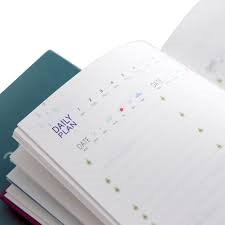 best personal planner