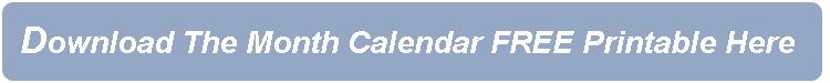 month calendar free printable